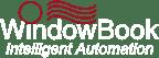 2020-White-WBI-Logo-Smaller-1